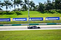 #2 UNITED AUTOSPORTS (GBR) LIGIER JS P3 LMP3 CHRIS BUNCOMBE (GBR) GARRET GRIST (CAN) WAYNE BOYD (GBR)