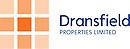 Dransfield Properties