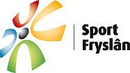 Sport Yn Fryslân 2016