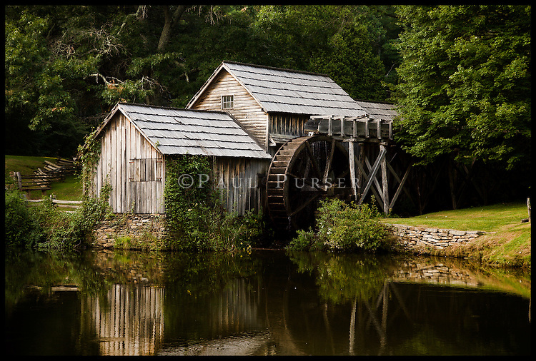 Photos from around the North Carolina Mountains area. NC has some of the most beautiful country in the world, waterfalls, the Lynn Cove Viaduct, old mills, among other beautiful scenes.