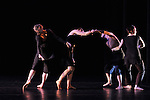 5 College Faculty Dance ..© 2008 JON CRISPIN .Please Credit   Jon Crispin.Jon Crispin   PO Box 958   Amherst, MA 01004.413 256 6453.ALL RIGHTS RESERVED.