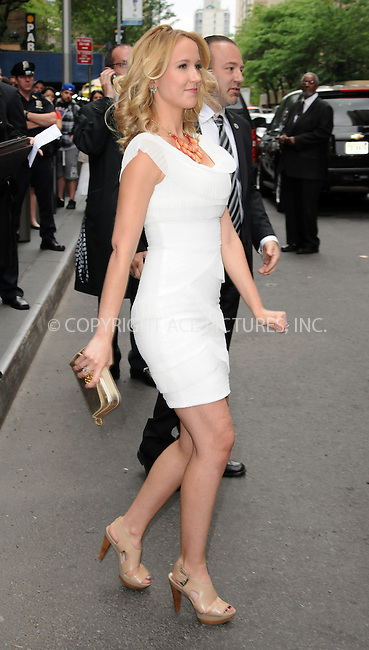 WWW.ACEPIXS.COM . . . . .  ....May 14 2012, New York City....Anna Camp leaving a midtown hotel on May 14 2012 in New York City....Please byline: CURTIS MEANS - ACE PICTURES.... *** ***..Ace Pictures, Inc:  ..Philip Vaughan (212) 243-8787 or (646) 769 0430..e-mail: info@acepixs.com..web: http://www.acepixs.com