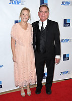 12 May 2018 - Beverly Hills, California - Andy Bales. JDRF's 15th Annual Imagine Gala held at the Beverly Hilton Hotel. <br /> CAP/ADM/BT<br /> &copy;BT/ADM/Capital Pictures