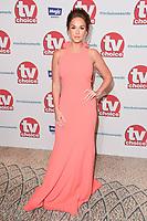 Vicky Pattison<br /> arriving for the TV Choice Awards 2017 at The Dorchester Hotel, London. <br /> <br /> <br /> ©Ash Knotek  D3303  04/09/2017