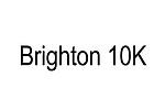 2016-11-20 Brighton 10k