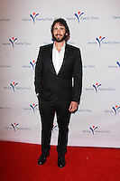 Josh Grobin<br />