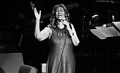 ARETHA FRANKLIN, LIVE, 2017, PAUL JENDRASIAK