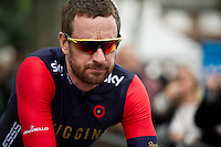 2016 Tour of Britain<br /> Stage 2, Carlisle to Kendal<br /> 5 September 2016<br /> Bradley Wiggins, Team Wiggins