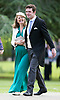 20.05.2017; Englefield, UK: HARRY AND ROSEMARIE MEADE<br /> attend Pippa Middleton's Wedding to James Mathews at St Mark's Church, Englefield.<br /> Also present at the church service were the Duke and Duchess of Cambridge, Prince George, Princess Charlotte and Princess Eugenie.<br /> Mandatory Photo Credit: &copy;Francis Dias/NEWSPIX INTERNATIONAL<br /> <br /> IMMEDIATE CONFIRMATION OF USAGE REQUIRED:<br /> Newspix International, 31 Chinnery Hill, Bishop's Stortford, ENGLAND CM23 3PS<br /> Tel:+441279 324672  ; Fax: +441279656877<br /> Mobile:  07775681153<br /> e-mail: info@newspixinternational.co.uk<br /> Usage Implies Acceptance of OUr Terms &amp; Conditions<br /> Please refer to usage terms. All Fees Payable To Newspix International