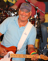 Jimmy Buffett 2009<br /> Photo By JR Davis/PHOTOlink.net