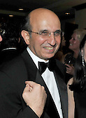 Washington, D.C. - May 9, 2009 -- Joel Klein attends one of the parties prior to the White House Correspondents Dinner in Washington, D.C. on Saturday, May 9, 2009..Credit: Ron Sachs / CNP.(RESTRICTION: NO New York or New Jersey Newspapers or newspapers within a 75 mile radius of New York City)