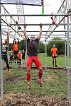 2016-09-04 Nuts Challenge Sun 53 MA monkey bars