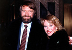 &copy; WALTER McBRIDE / RETNA LTD, USA.<br />
