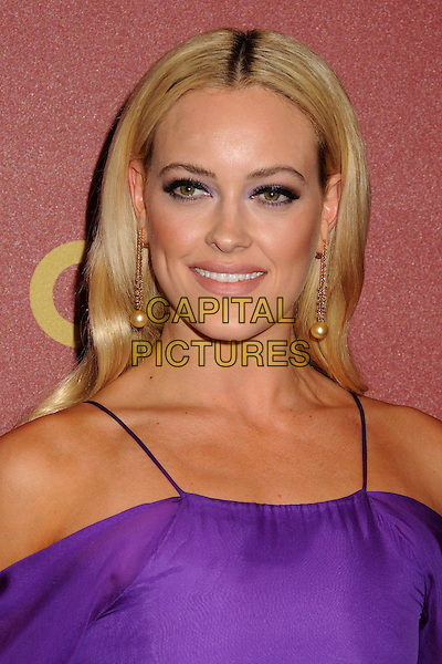 28 February 2014 - Los Angeles, California - Peta Murgatroyd. QVC Presents Red Carpet Style held at the Four Seasons Hotel. <br /> CAP/ADM/BP<br /> &copy;Byron Purvis/AdMedia/Capital Pictures