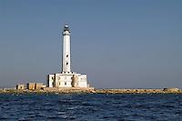 - Puglia, il faro di Gallipoli<br /> <br /> - Apulia, the lighthouse of Gallipoli