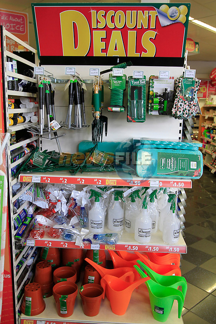 Adams Londis Product 17/4/12..Picture Fran Caffrey www.newsfile.ie..