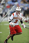 MLAX-3-Chris Rhine