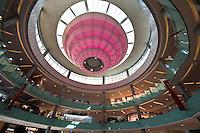 Vereinigte arabische Emirate (VAE), Dubai,  in der Dubai Mall
