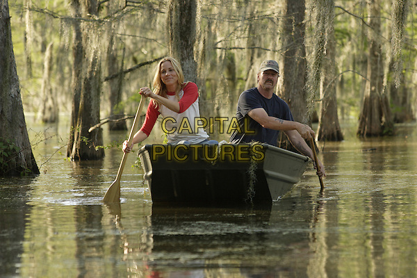 MARIA BELLO & WILLIAM HURT.in The Yellow Handkerchief .*Filmstill - Editorial Use Only*.CAP/FB.Supplied by Capital Pictures.