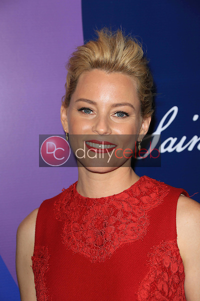 Elizabeth Banks<br />