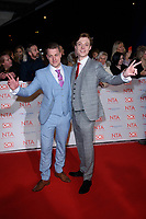 Rob Mallard<br />