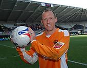 2007-05-05 Swansea v Blackpool
