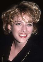 Virginia Madsen 1992<br /> Photo By Adam Scull/PHOTOlink/MediaPunch