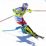 2019.03.15 FIS - Alpine team event