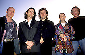 Mar 05, 1994: MARILLION - Photosession in London