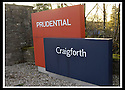 15/03/2007       Copyright Pic: James Stewart.File Name : sct_jspa02_prudential.GENERAL VIEW OF THE PRUDENTIAL OFFICES, CRAIGFORTH, NEAR STIRLING......James Stewart Photo Agency 19 Carronlea Drive, Falkirk. FK2 8DN      Vat Reg No. 607 6932 25.Office     : +44 (0)1324 570906     .Mobile   : +44 (0)7721 416997.Fax         : +44 (0)1324 570906.E-mail  :  jim@jspa.co.uk.If you require further information then contact Jim Stewart on any of the numbers above.........
