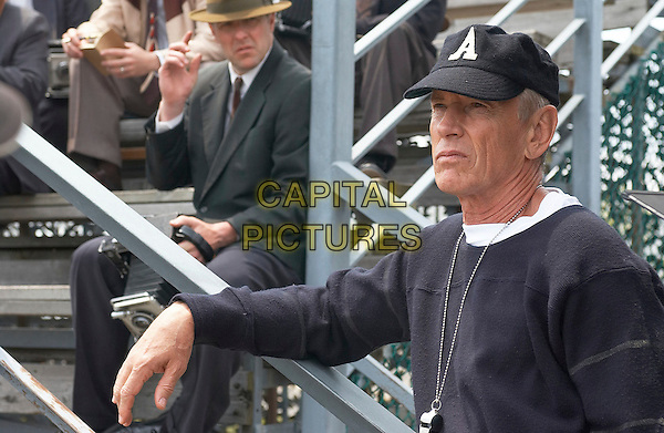 SCOTT GLENN .in Code Breakers.*Editorial Use Only*.www.capitalpictures.com.sales@capitalpictures.com.Supplied by Capital Pictures.