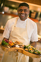 Chef Digby<br />