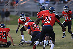 Wakulla Co Spring game 1_gallery