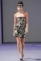 Citrolina Designs by Citra Gala