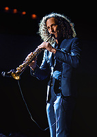 DEC 13 Kenny G at FirstOntario Concert Hall