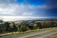 Image Ref: YV121<br /> Location: Christmas Hills<br /> Date: 5th April 2014