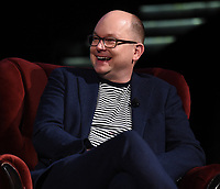 "HOLLYWOOD - MAY 22: Cast member Mark Proksch attends FX's ""What We Do in the Shadows"" FYC event at Avalon Hollywood on May 22, 2019 in Hollywood, California. (Photo by Frank Micelotta/FX/PictureGroup)"