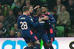 FC - PSV 2015 - 2016