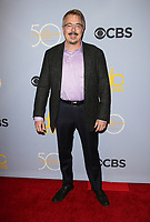 04 October 2017 - Los Angeles, California - Vince Gilligan. CBS &quot;The Carol Burnett Show 50th Anniversary Special&quot;. <br /> CAP/ADM/FS<br /> &copy;FS/ADM/Capital Pictures