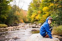 Vermont 10-1-2016