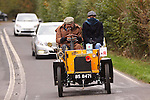 404 VCR404 Mr William Roberts Mr Tony Roberts 1904c Peugeot France BS8471