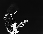 Rainbow 1981 Ritchie Blackmore