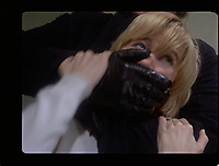 Fear in the Night (1972) <br /> Judy Geeson  <br /> *Filmstill - Editorial Use Only*<br /> CAP/KFS<br /> Image supplied by Capital Pictures