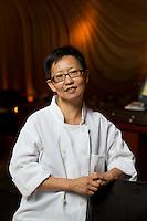 Misc - Patricia Yeo Headshots