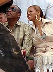 JayZ Beyonce Niarchos 05/25/2008