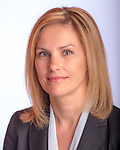 Tanya Vickers unedited Headsot 2015