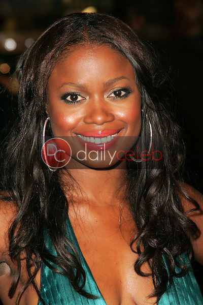 Serena Reeder<br />