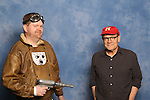 Ethan Phillips_gallery