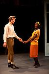 Elijah, by Michael Mitnick, directed by Christopher Mirto,<br /> Carlotta Festival, YSD  5/7-16/10<br /> <br /> &copy; T Charles Eriockson<br /> photoshelter.com/c/tcharleserickson<br /> tcepix@comcast.net