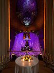 2012 04 22 Gotham Hall  Bar Mitzvah
